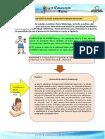 Evaluacion Diagnostica Educación Física Vi Ciclo-convertido