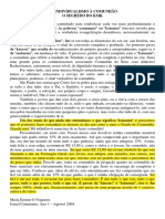 administração e comunhão de bens (1)