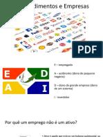 Aula 3 - Empreendedorismo.pptx - Copia