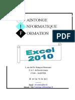 www.cours-gratuit.com--CoursExcel-id943