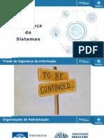 AULA_INTRIDUÇÃO_SAS_AUDITORIA_SISTEMAS_2