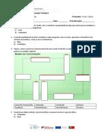 Teste 1 (Ufcd 4365)