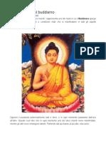 I dieci mondi del Buddismo