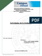 Etica y bioetica Actividades de la Unidad III (1)