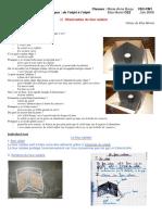 Fabrication_d_un_four_solaire educatif