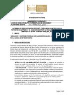 2. AVISO DE CONVOCATORIA MANT DE COMP