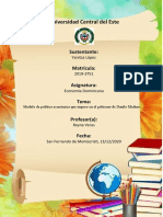 Practica Final de Economia Dominicana
