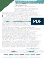 Личность «Защитник» (ISFJ-A ISFJ-T) 16Personalities