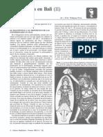Dialnet-LaMedicinaEnBaliII-6991853