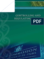 LC87-controlling-and-regulating-drugs-full-document