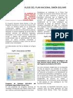 plan_simon_bolivar