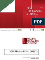29Pensando_Direito3