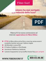 fibersurf flyer business-compressed