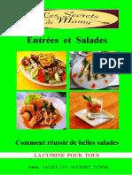 Les-secrets-de-Mamy-Entrees-et-salades_1