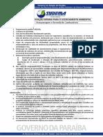 postos_de_combustiveis
