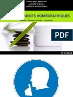 Homéopathie Cours de galénique 3eme année pharmacie Dr CHELIK (2)