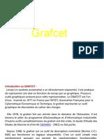 Cours23_Grafcet