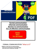 19.3 Communication Part-3