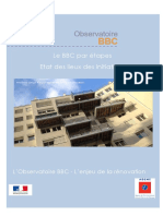 20181011_Rapport_Rénovation_par_étape_final