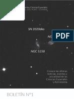 BOLETIN N° 01 - DIACE.pdf