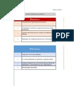 5 Grupo TRABAJO DE JUGOSITOS CORREGIDO  (1) (2)