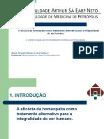 Modelo APRESENTAÇÃO  ORAL (finalizado)