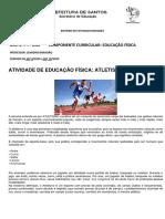 educacao_fisica-9oano-ijg-25092020