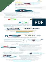 v2-Infografico Jornada Do Aluno-1