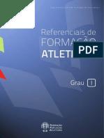RFE_Atletismo_GI
