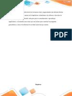 CASO  2  - Comprender la Legislacion Comercial    Grupo 92- Actividad Colaborativa II ..
