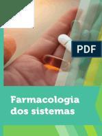 LIVRO UNICO Farmacologia Dos Sistemas