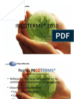 20110201-Incoterms2010