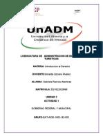 IDE_U2_A1_GARM