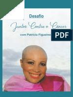 Download-71336-Guia Desafio Juntos Contra o Câncer-17246191