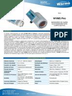 WVMS-PRO