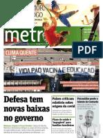 20210331_metro-sao-paulo