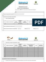 """Formato-para-""""Inscripción-de-Emprendimientos-Sociales"""" (1)"""