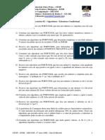 listaIP02-condicional