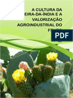 cultura_figueira_da_india