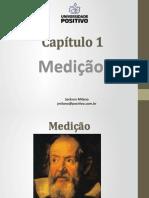 Capítulo 1-a (1)