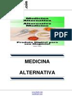 Medicina Alternativa (Alternative Medicine)