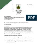 Vermont.ag.Letter