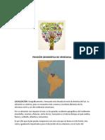 POSICION-GEOGRAFICA-DE-VENEZUELA