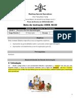 UD00_NI-02_1_GENERALIDADES