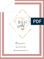PORTAFOLIO 2020-BOSI ART (1)