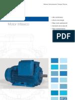 WEG-w22-motor-trifasico-comercial-008-catalogo-espanol