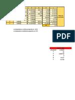Ejercicio_Ciclo de refriegración_R12 (Freón 12)