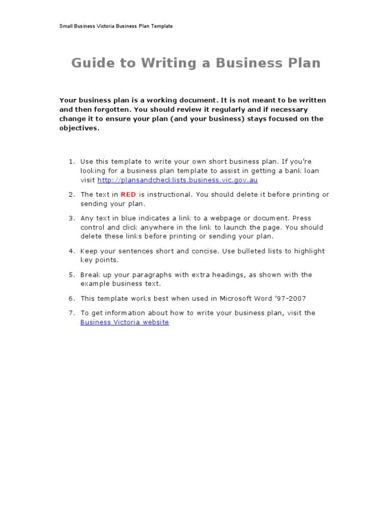 Business plan advertising alternative medicine accmission Images
