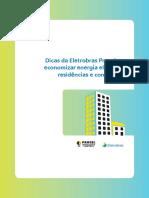 Dicas_EletrobrasProcel_residencias_condominios