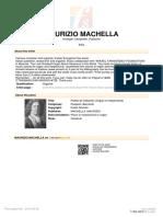 [Free-scores.com]_pasquini-bernardo-partite-saltarello-organ-harpsichord-81374-508